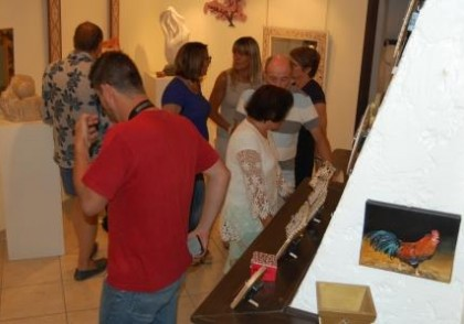 Sculpture_vernissage_Sospel_5