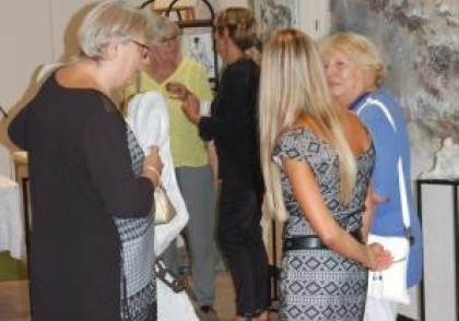 Vernissage sept Vallauris025