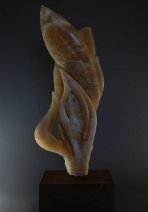 sculpture-onyx-art-01