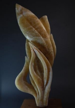 sculpture-onyx-art-02