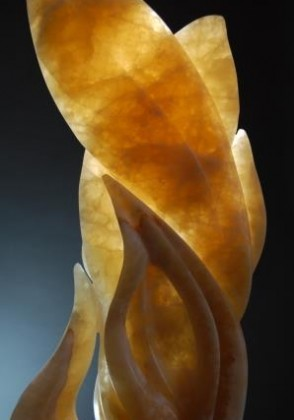 sculpture-onyx-art-03