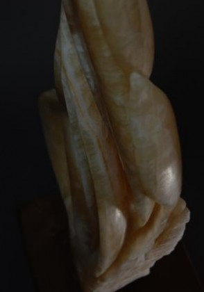 sculpture-onyx-art-07