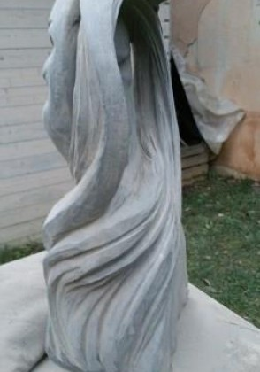 sculpture_marbre_art_11