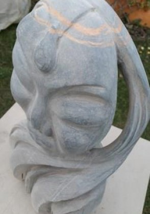 sculpture_marbre_art_12